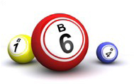 TOP 5 REASONS TO BUY ALL AMERICAN BINGO PRODUCTS